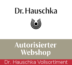 Dr. Hauschka Vollsortiment