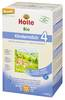 HOLLE Bio Kindermilch 4